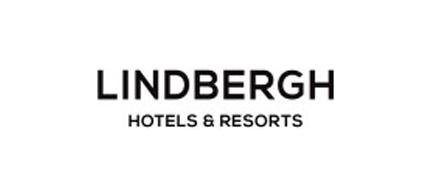 lindbergh-hotel-resorts